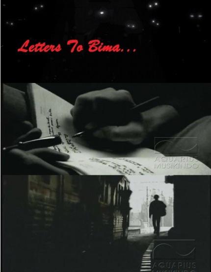 Letters To Bima