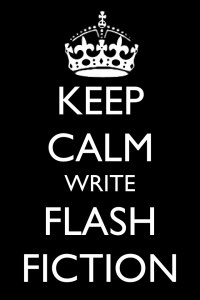 Flash+Fiction