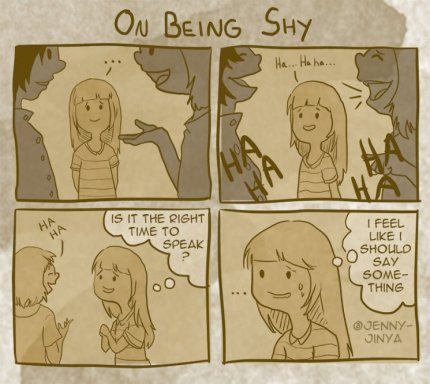 On Being Shy 7.jpg
